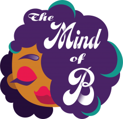The Mind of B